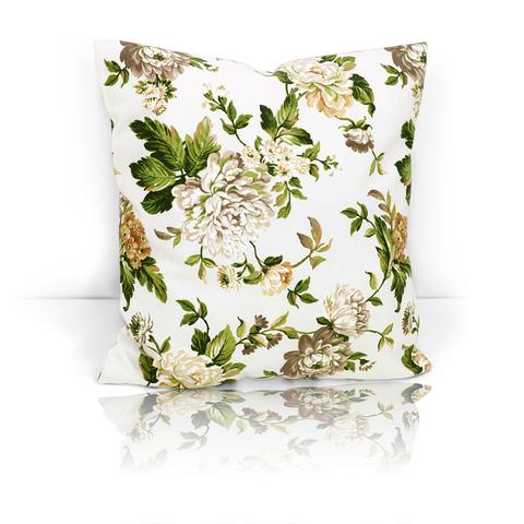 Подушка декоративная Лилиана
