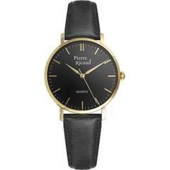 Женские часы Pierre Ricaud P51074.1214Q