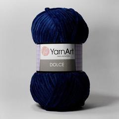 756 т.синий