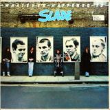 Slade / Whatever Happened To (LP)