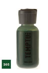 Аэровизаж TEMPTU Dura Colour  - тон 305 Green 30 мл import_files_ad_ad92896e17f011e49f4f3085a998e51d_ad92897017f011e49f4f3085a998e51d.jpg