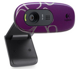 LOGITECH_C270_HD_Purple_Boulder-1.jpg