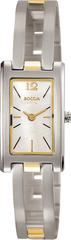 Женские наручные часы Boccia Titanium 3194-02