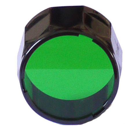 Зеленый фильтр Fenix для серии ТК