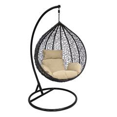 Подвесное кресло Leset Altar