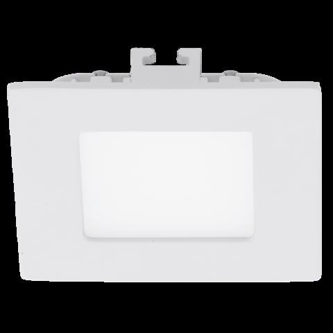 Светильник Eglo FUEVA 1 94046