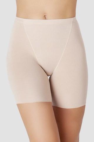 LHPU1349 Трусы панталоны женские