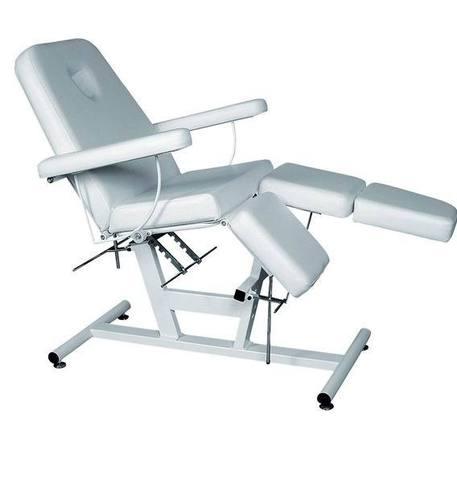 Педикюрно-косметологическое кресло Panda IV