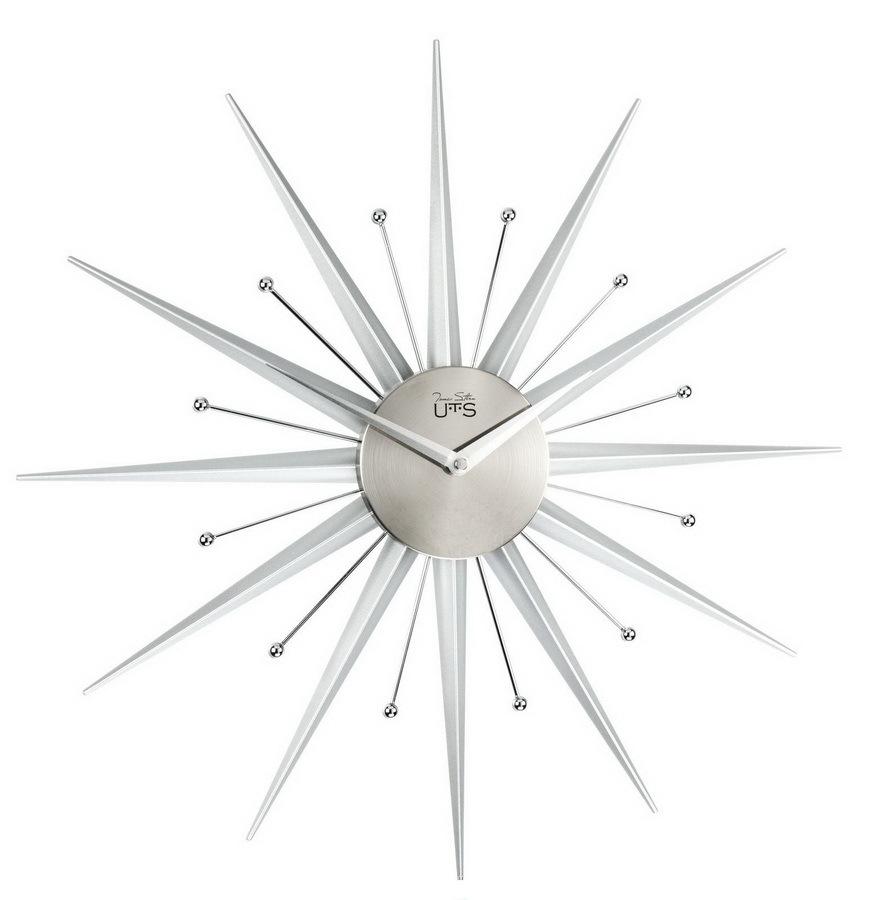 Часы настенные Часы настенные Tomas Stern 8012 chasy-nastennye-tomas-stern-8012.jpg
