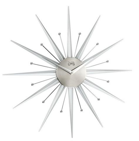 Часы настенные Tomas Stern 8012