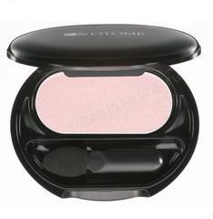 Тени для век тон 405 (Розовая вуаль) (Otome | Otome Make Up | Eye Shadow), 2 мл