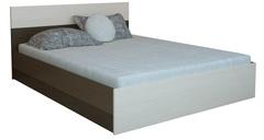 Кровать Юнона 1,6-