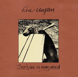 Eric Clapton / There's One In Every Crowd (CD)