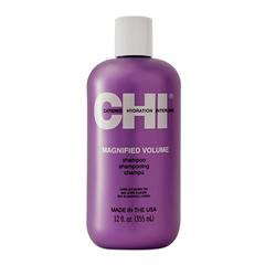 CHI Magnified Volume Shampoo - Шампунь «Усиленный объем»