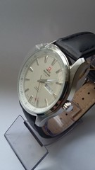 Swiss Military by Chrono AG 20092 ST-2L