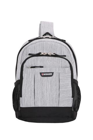 рюкзак однолямочный Wenger 2610424550