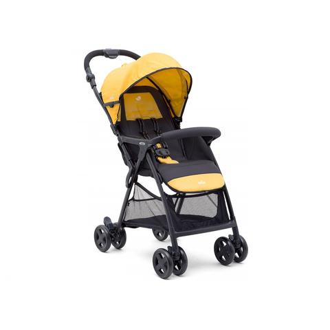 Коляска детская JOIE Aire Lite Mango