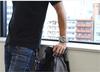 Купить Мужские часы CASIO G-SHOCK GA-200SH-8AER по доступной цене