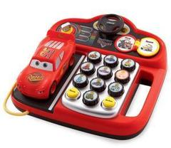 VTech Обучающий телефон