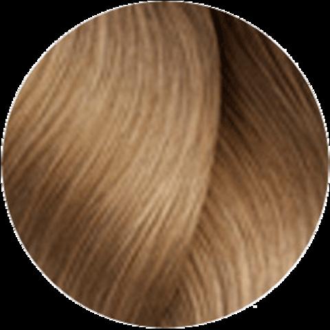 L'Oreal Professionnel INOA 9.8 (Очень светлый блондин мокка) - Краска для волос