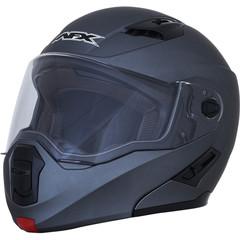 FX-111 / Матовый / Серый
