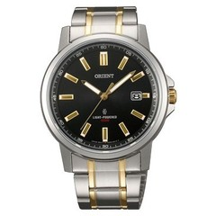 Наручные часы Orient FWE02002B0 Light Power 4000