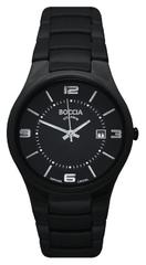 Женские наручные часы Boccia Titanium 3196-02