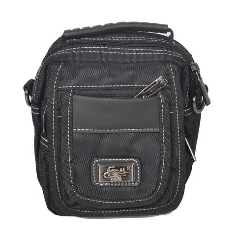 8662f94a6552 Практичная мужская сумка через плечо StarDragon на каждый день