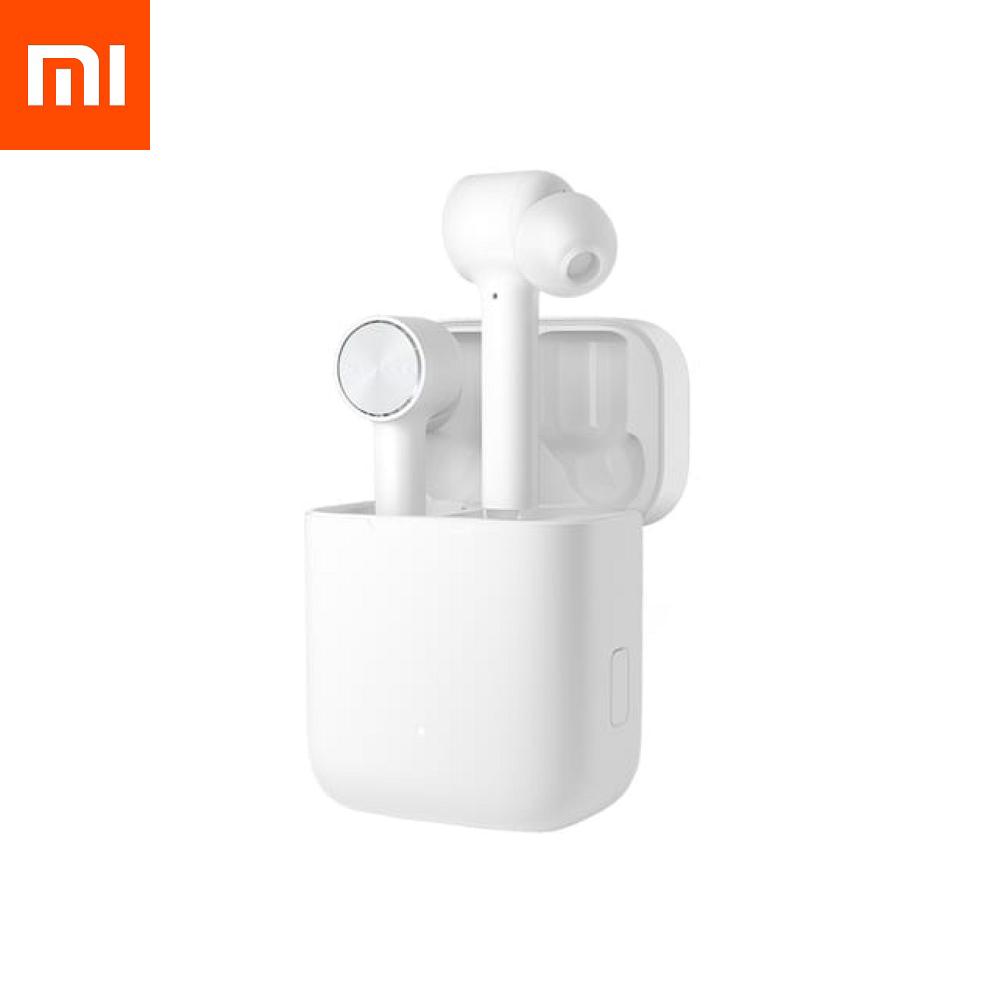 Беспроводные наушники Xiaomi AirDots Pro (Global version)