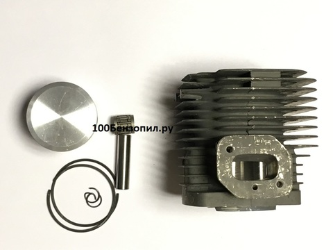 Цилиндро-поршневая группа для мотобура Champion AG364