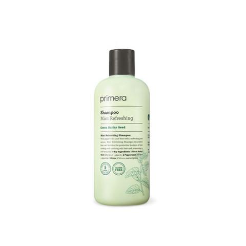 Шампунь primera Mint Refreshing Shampoo 300ml