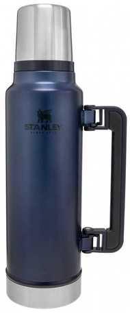 термос Stanley Classic 1.4L