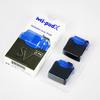 Картридж Mi-Pod X 1.8мл 1.5ом