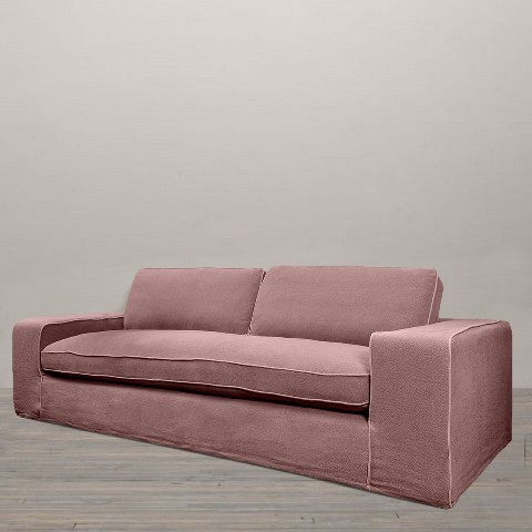 Диваны Диван Restoration Hardware Салмон divan-roomers-salmon-niderlandy.jpeg
