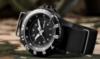 Купить Наручные часы Traser P6660 TYPE 6 MIL-G Sapphire 100269 (нато) по доступной цене