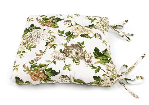 Подушка на стул Лилу