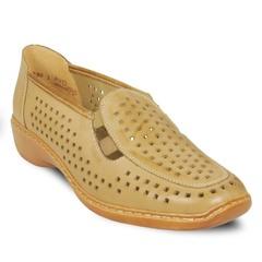 Туфли #721 Remonte