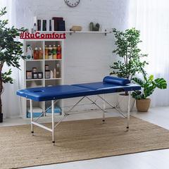RuComfort (RU) Массажный стол Comfort 190Р (190х70, высота 75-95 см) 1-_174-из-298_.jpg