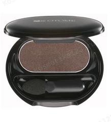 Тени для век тон 406 (Горький коричневый) (Otome | Otome Make Up | Eye Shadow), 2 мл