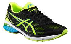 Кроссовки для бега Asics GT-1000 5 мужские T6A3N 9007 | Интернет-магазин Five-sport.ru