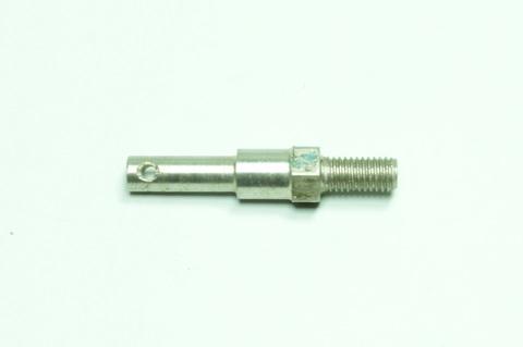 Шпилька крепления рычагов акселератора Газ 21,12