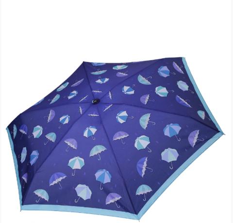 Зонт FABRETTI MX-18101-10