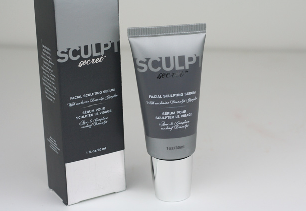 Sculpt-Secret-FACIAL-SCULPTING-SERUM-2