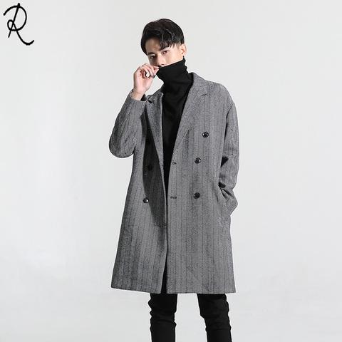 Пальто «LEWON»