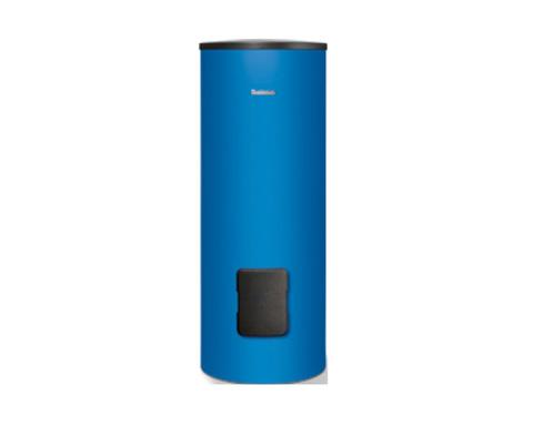 Бойлер Buderus Logalux SU500.5-C Синий Косвенного нагрева