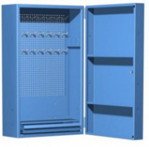 Шкаф навесной FERRUM 03.001S - 1 ящик