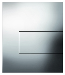 Смывная клавиша для писсуара Tece TECEsquare Urinal 9242811 фото