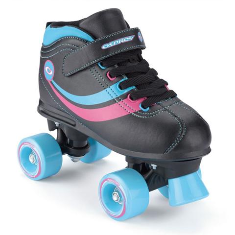 Disco Skates КВАДЫ