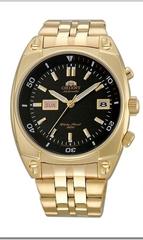 Наручные часы Orient FEM60003BJ