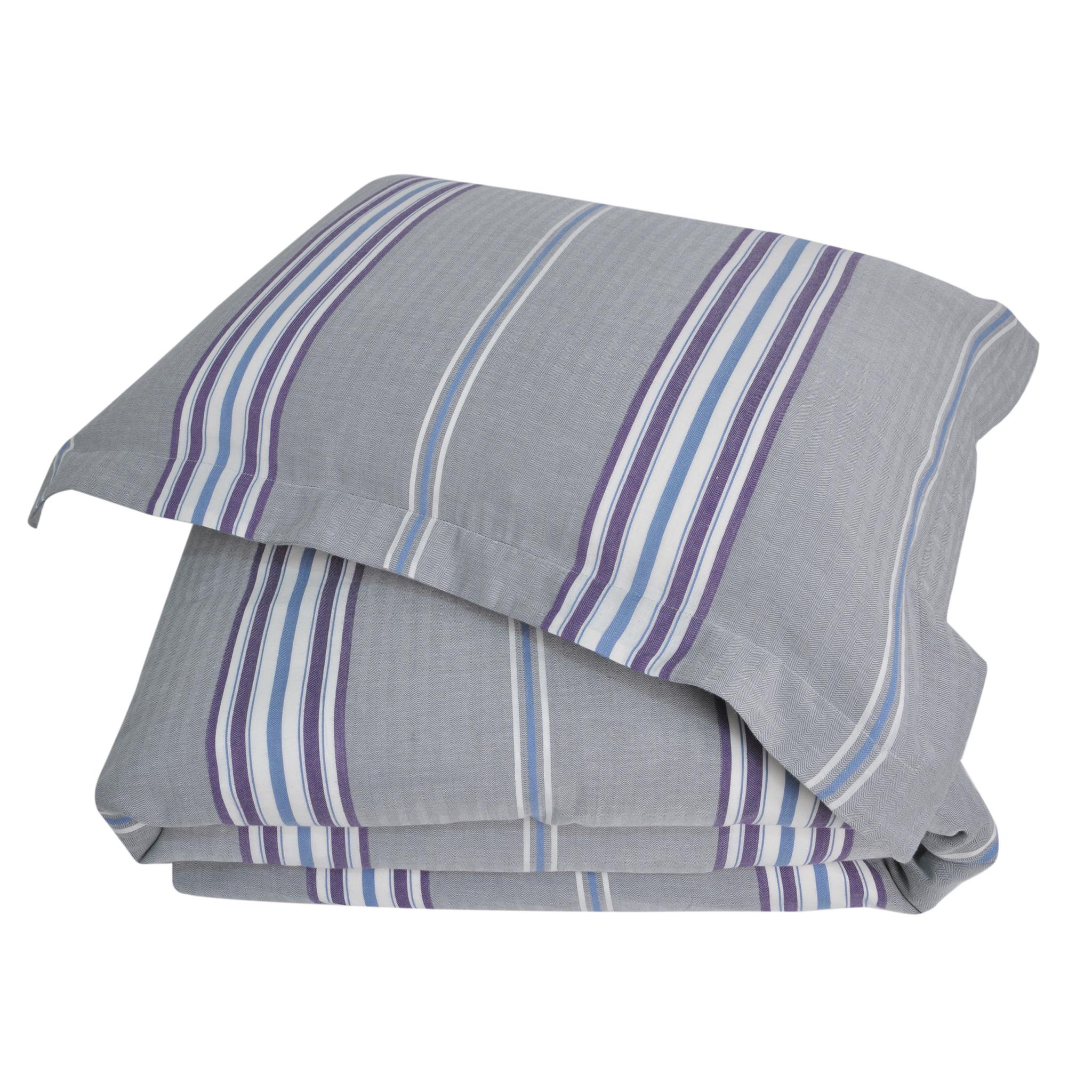 Комплекты Постельное белье 2 спальное евро Casual Avenue Rhode Island серое elitnoe-postelnoe-belie-rhode-island-gray-ot-casual-avenue-turtsiya.jpg